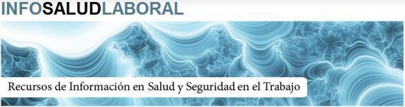 InfoSaludLaboral