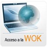 wok - bibliovirtual.es