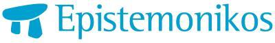 logo-epistemonikos
